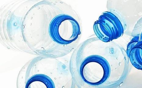 用于塑料行业